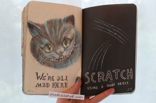 disney wreck this journal ideas - Google Search
