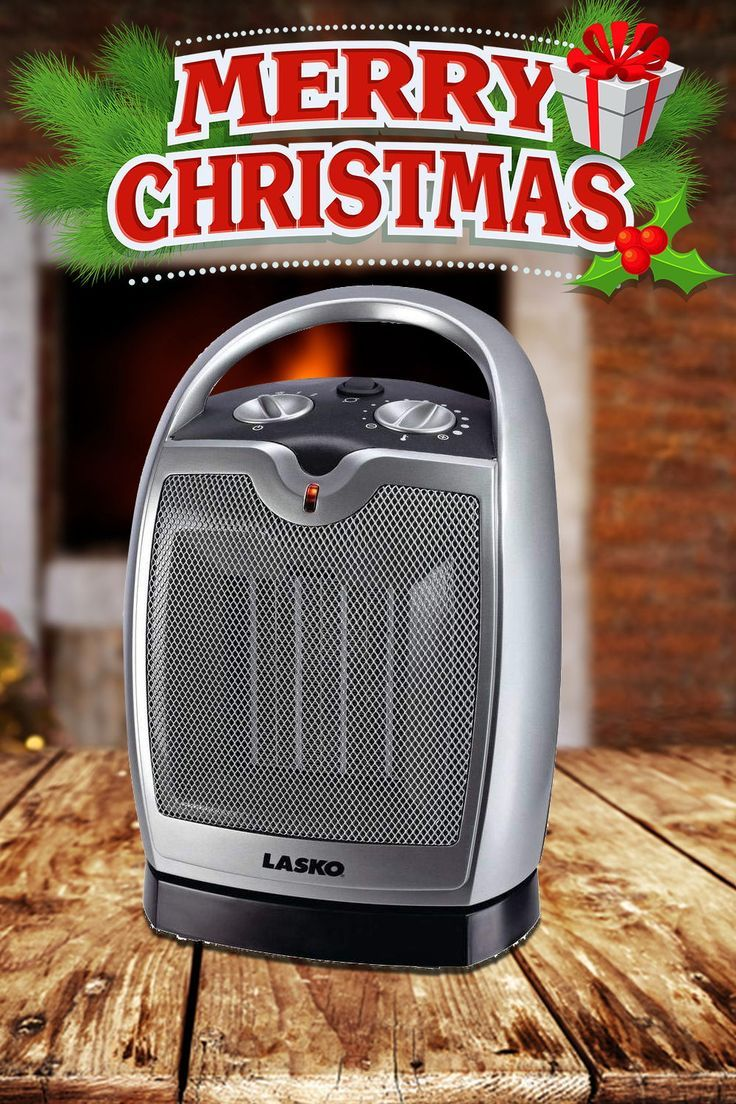 Top 10 Fan Room Heaters Feb 2020 Reviews And Buyers Guide