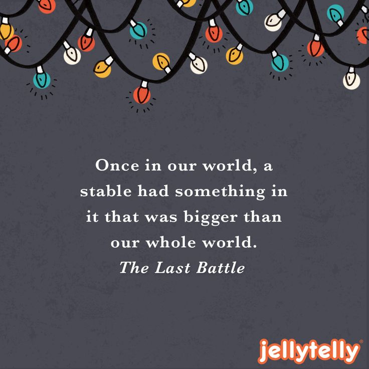1012 Best Images About Bible Verse Of The Day On Pinterest