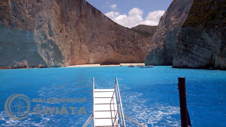 Wyspy greckie są jednym z częściej wybieranych miejsc wakacyjnych. Poszukując miejsca o pięknych krajobrazach, pełnego zieleni, piaszczystych plaż czy urokliwych zatoczek, wśród nich zapewne pojawi się coraz popularniejsza, wyspa Zakynthos.