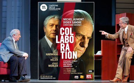 7756575012_collaboration-au-theatre-de-la-madeleine