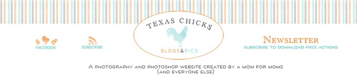 How to install Actions in Photoshop Elements from http://www.texaschicksblogsandpics.com/