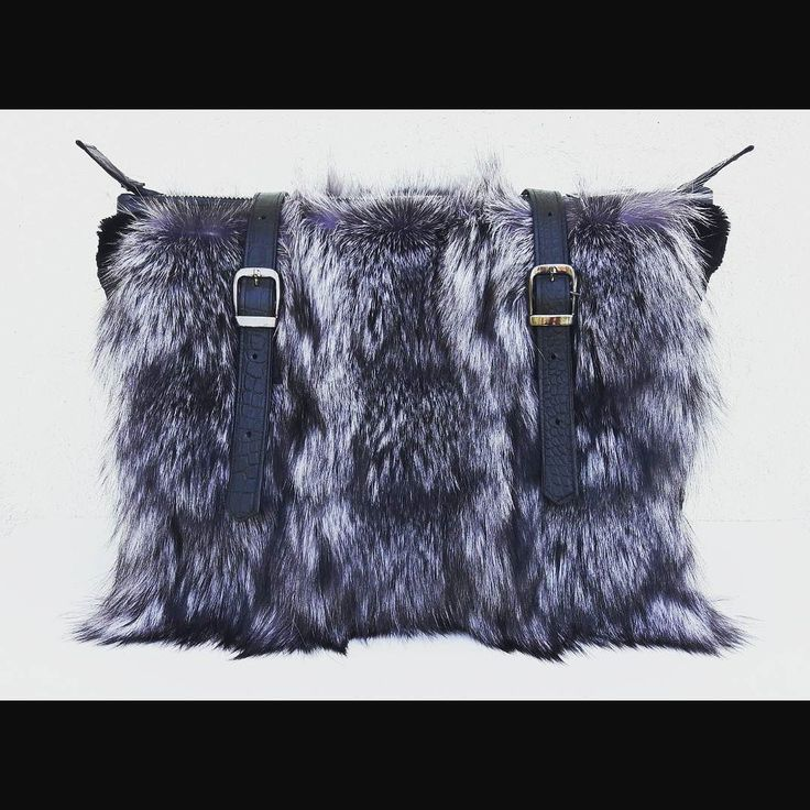 OUR NEW WEB SIDE! TAKE A LOOK! http://ift.tt/2wkww9a #new #must #fashion #furfashion #jewelry #bagpack #bag #furbags #leatherbag #picoftheday #photooftheday #worldwide #handmade #etsyshop #etsy #real #fur #collection #furvest #instago #instagood #clothing #necklace #newyork
