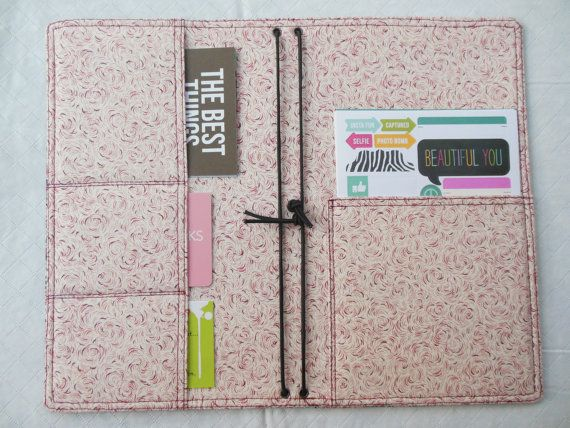 Fauxdori mit Taschen Downton Abbey Standardgröße von VeiledCrane Tasche für Pappunterlage für Skizzen!