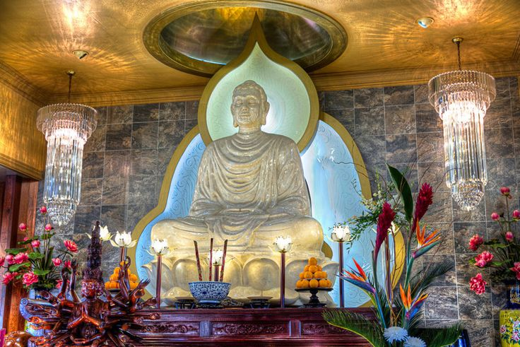 south houston buddhist personals Get directions, reviews and information for vietnamese buddhist pagoda phat-quang in south houston, tx.