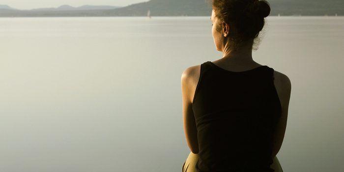 Von Experten wurden verschiedene Methoden entwickelt, die Körper und Geist Entspannung und Ruhe schenken sollen.