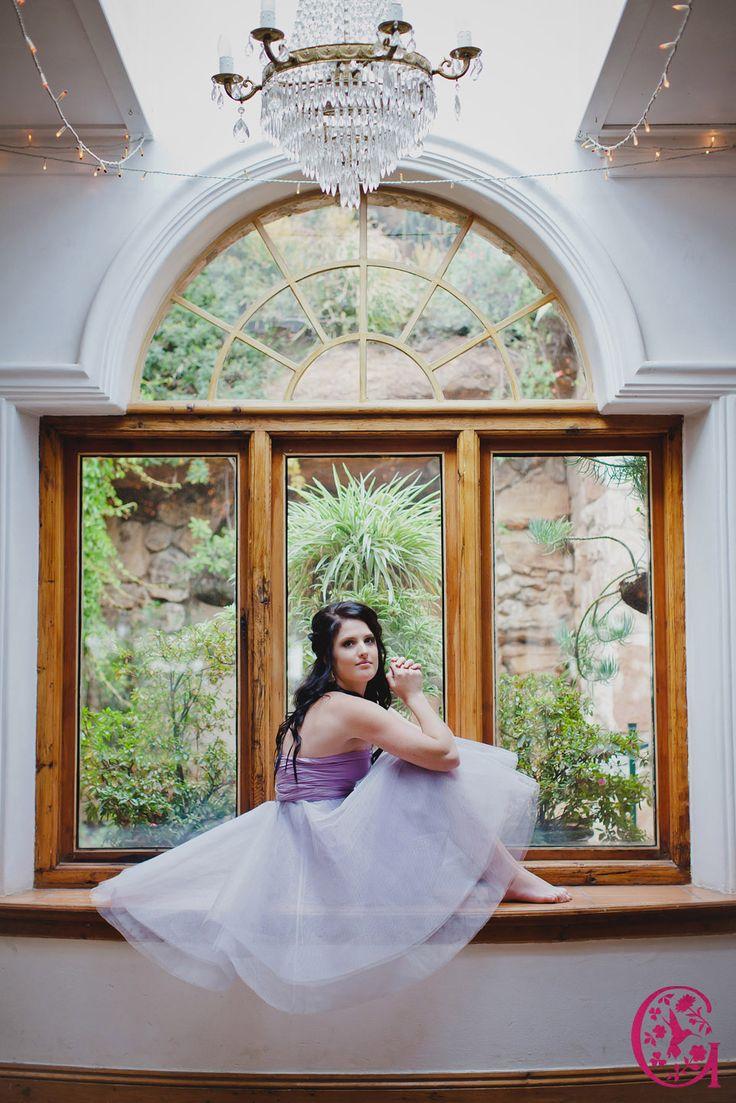 20 besten Gelique Convertible Dress Bilder auf Pinterest