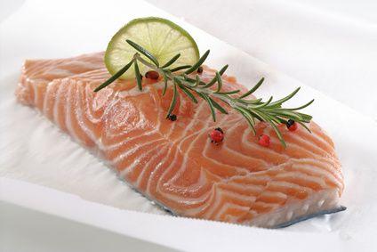 Que faut il manger le soir pour maigrir   Food, Fish, Seafood