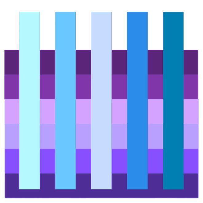 Die besten 25+ Mode Farbkombinationen Ideen auf Pinterest - farben test farbtyp einrichtung