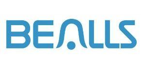 Bealls Black Friday Ad 2014 | Best Online Deals and Sales!