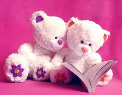 The 25+ best Teddy day images ideas on Pinterest | Teddy day pic ...