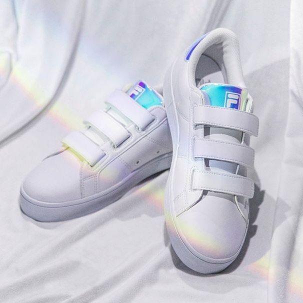 Adidas sneakers, Adidas superstar