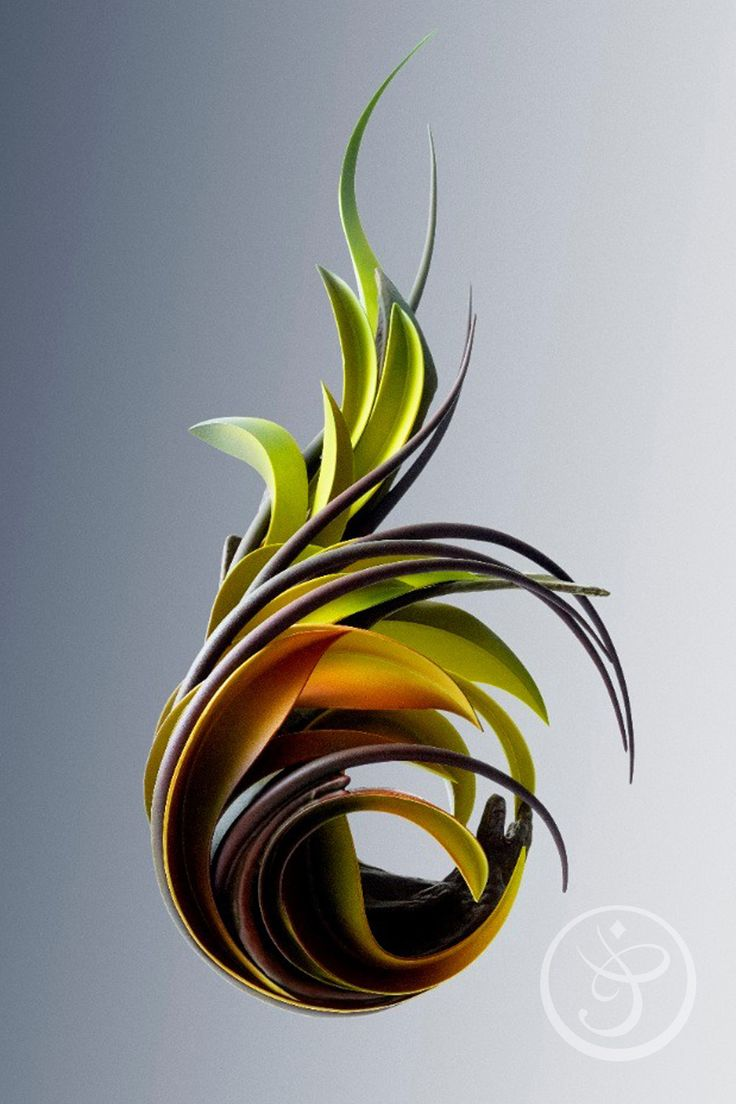 Chocolate Showpieces for Competition or Display with Chef Stephane Leroux