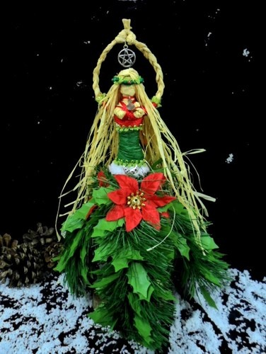wiccan craft ideas 17 best ideas about yule crafts on yule 3225