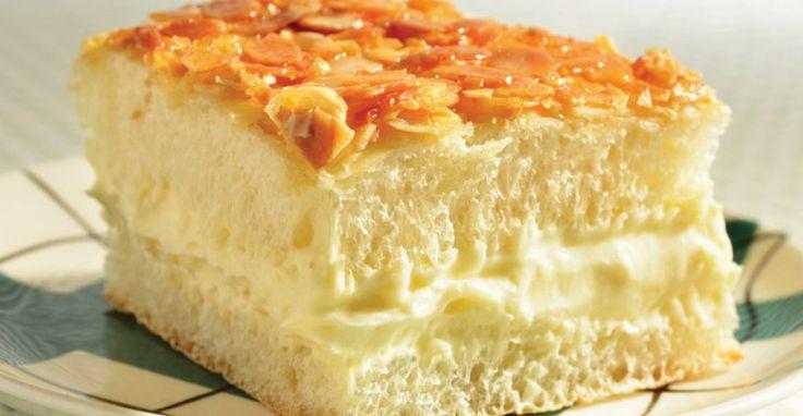 Bee Sting Cake Cheesecake Shop