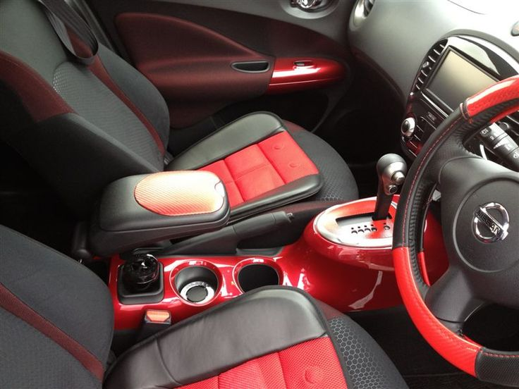 Worksheet. 25 best ideas about Nissan juke interior on Pinterest  Nissan