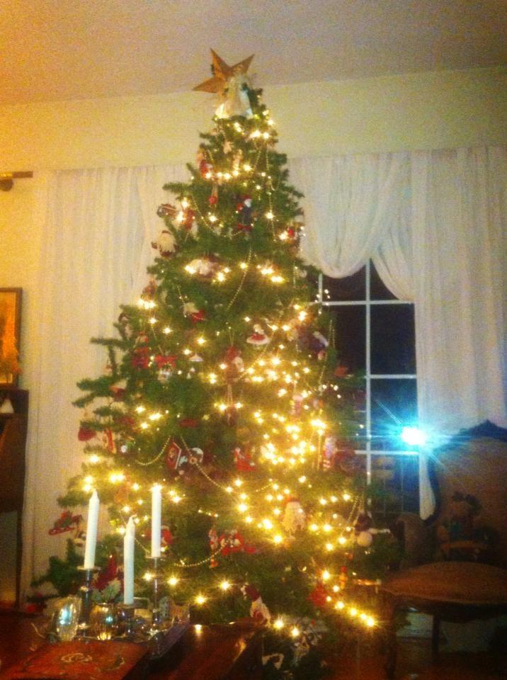 Χριστούγεννα 2013 2014
