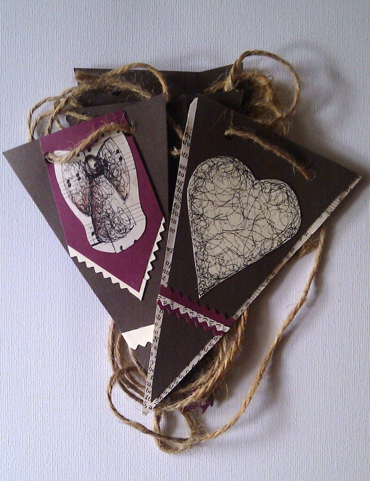 You could use this handmade bunting all year round.  It has the words 'Believe' spelt out with illustrated angels, music and hearts on.  We have a range of bunting both in our Christmas Shop and Scribble and Patch sections of our www.lightsourceart.co.uk website ranging from £9.95 upwards