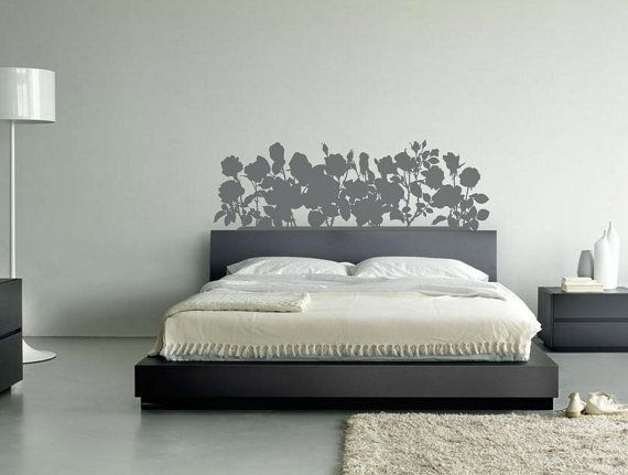 Apparently, I'm obsessed with finding a headboard. And it's only $32.00 :)