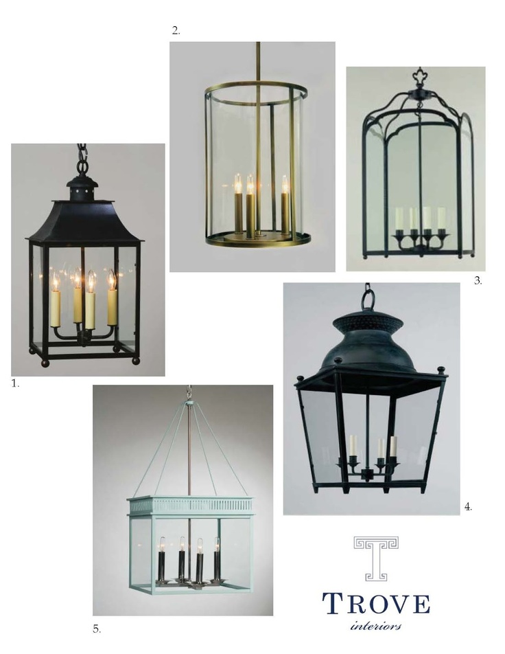 103 best Lighting images on Pinterest Lighting ideas Home and