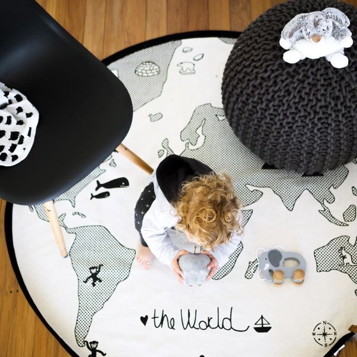 Cute Children's creeping mat game carpet for baby sit down play game mat baby sleep eye Carpet-in Carpet from Home & Garden on Aliexpress.com | Alibaba Group
