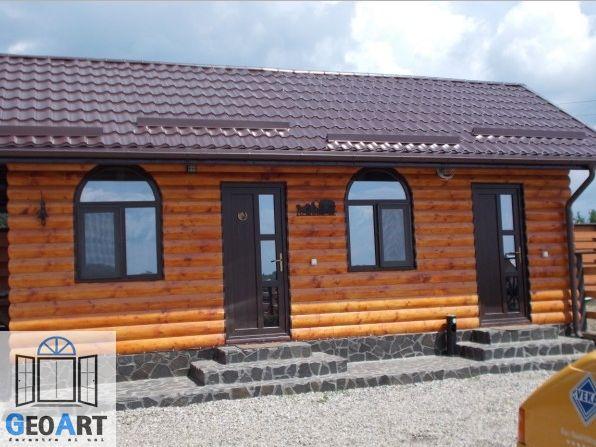 Cele mai reusite zile incep cu lumina soarelui #lafereastramea. Proiect dezvoltat de partenerul nostru, Geoart. Pentru inspiratie, aici gasesti mai multe proiecte VEKA: http://www.fereastraveka.ro/proiecte/proiecte_parteneri_veka