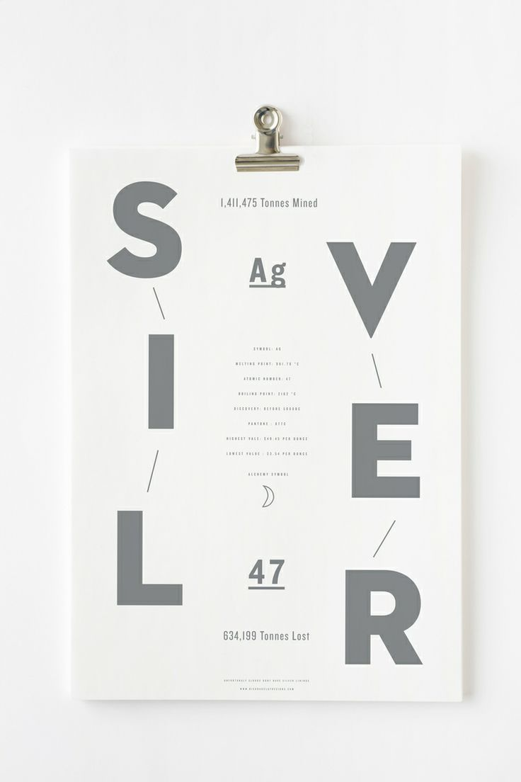 Best Poster Images On Pinterest Poster Poster Designs And - Minimal movie posters nick barclay
