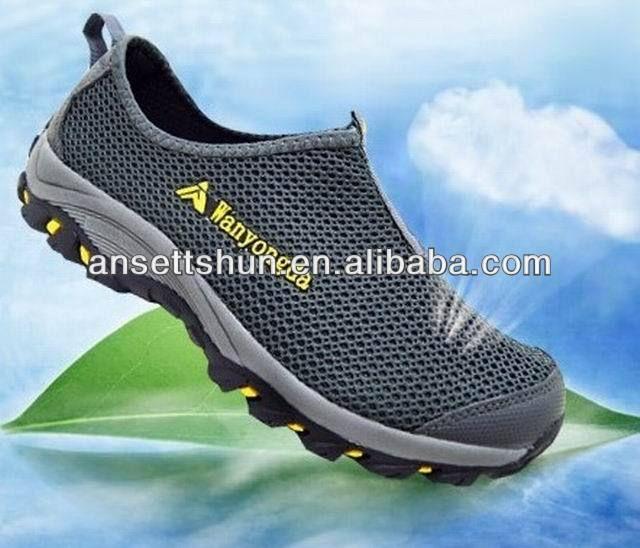 shoes sneakers shoes, #air sport shoes, #sport shoe