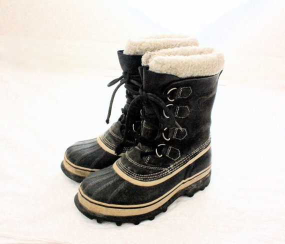 48 best snow boots images on snow boots shoes
