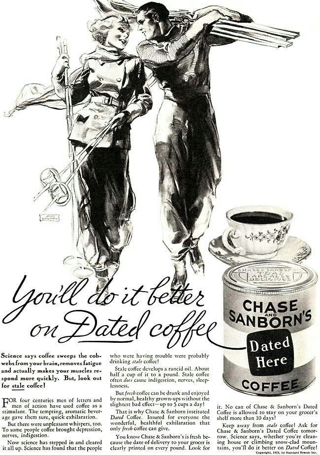 74 best chevrolet car ads images on pinterest