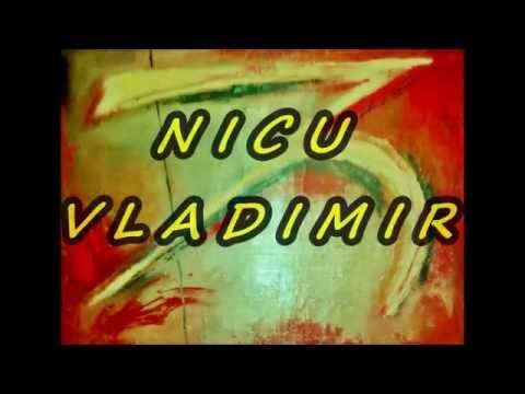 Nicu vladimir - YouTube