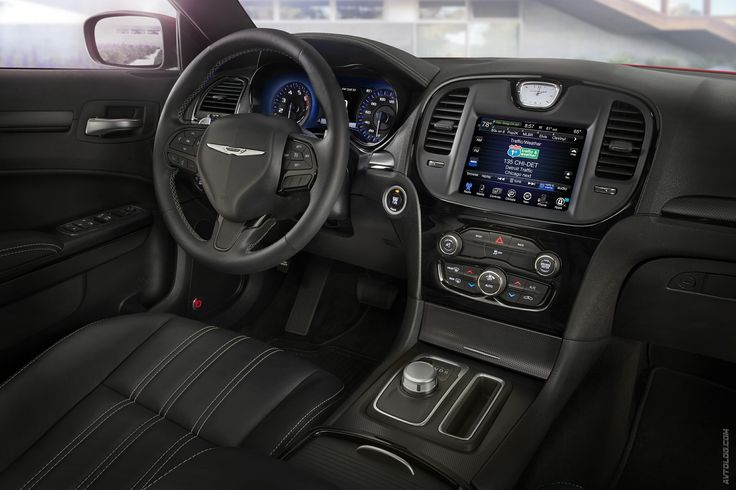 chrysler 300 srt8 2015 interior. 2015 chrysler 300 srt8 interior