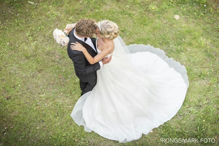 @  Annette Kongsmark - wedding photographer #Yxtaholms Castle