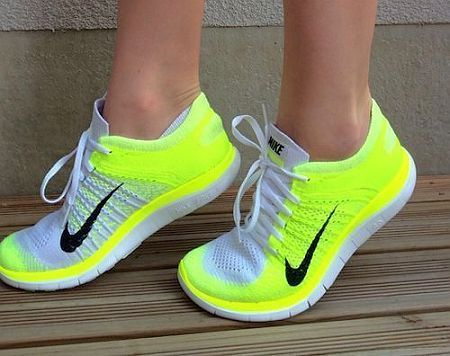 Lastest Nike Shoes  Bright Colors  Pinterest  Running Shoes And Nike