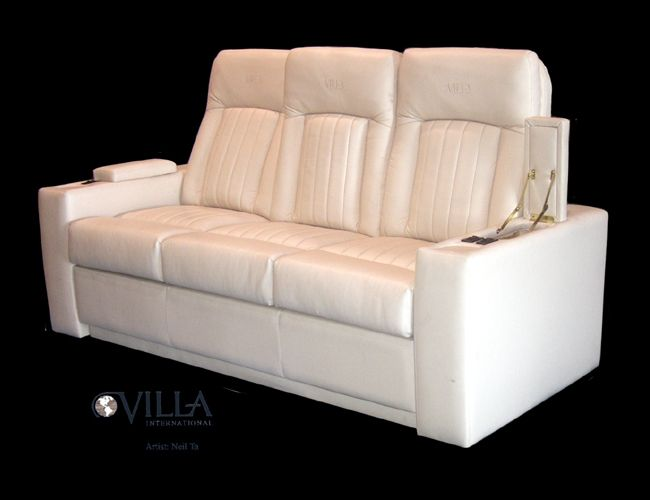 1000 Images About Rv Furniture On Pinterest Furniture