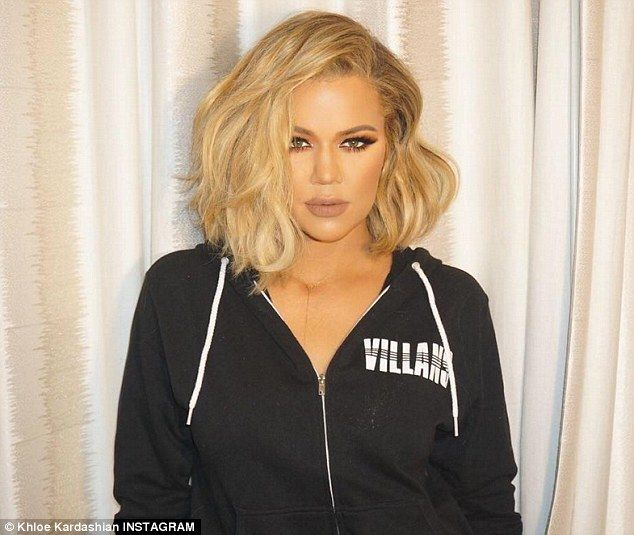 25 trending khloe kardashian hair short ideas on pinterest 25 trending khloe kardashian hair short ideas on pinterest khloe kardashian bob khloe kardashian hair and khloe kardashian haircut pmusecretfo Choice Image