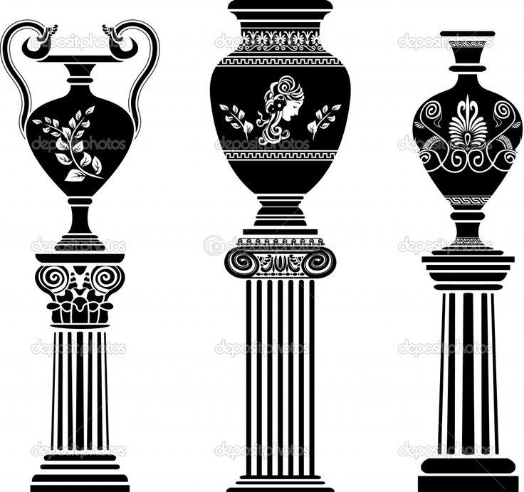 Greek Mythology Party Theme Google Search: Best 25+ Greek Party Decorations Ideas On Pinterest