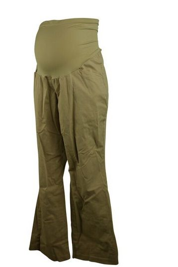 discount shoe stores Motherhood Closet   Maternity Consignment   Khaki Motherhood Maternity Casual Pants  Gently Used   Size 1X    15 00  http   www motherhoodcloset com khaki motherhood maternity casual pants gently used size 1x