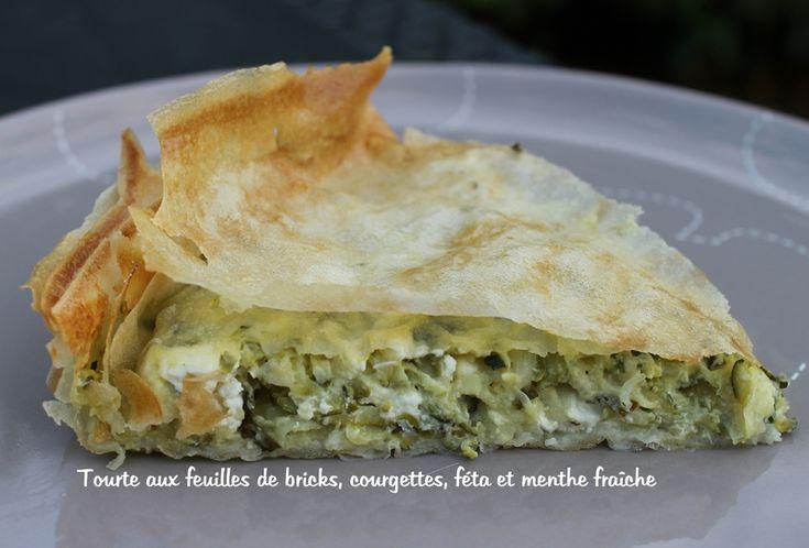 J'ai découvert depuis peu de nouveaux blogs, celui de Cléa et celui de Marie Chioca( entre autre...), elles proposent une cuisine saine, gourmande et bio...Leur blogs sont très agréables à lire, ...