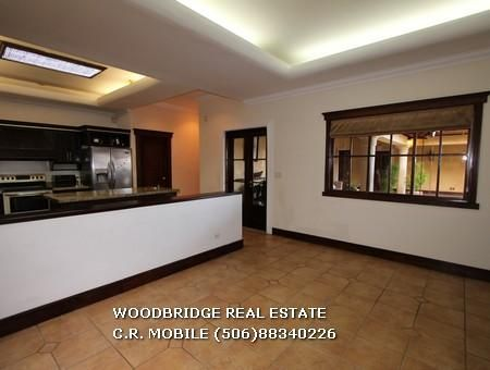 Costa Rica Escazu luxury homes for rent or sale, Escazu real estate homes for rent or sale, Costa Rica Escazu MLS homes for rent or sale