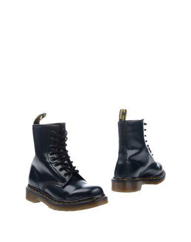 DR. MARTENS . #dr.martens #shoes #полусапоги и высокие ботинки