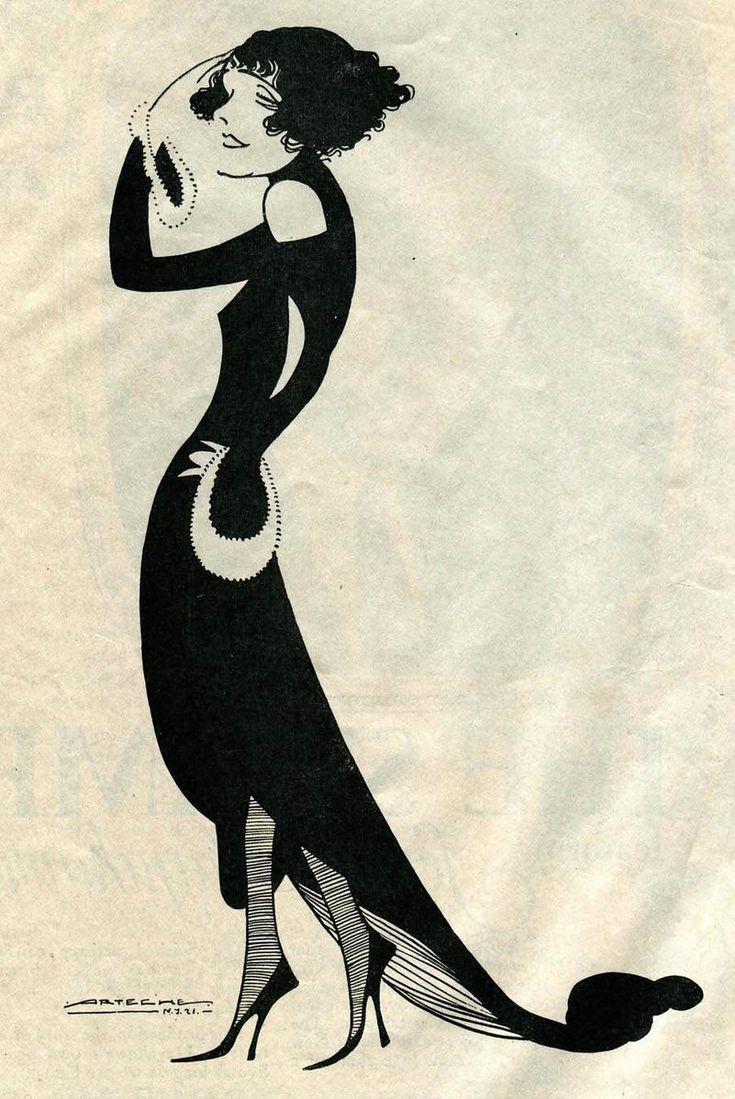 File:Elsie Ferguson 1921.jpg