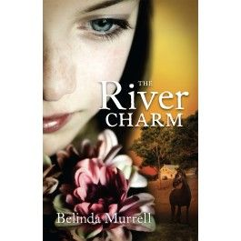 The River Charm $15.99