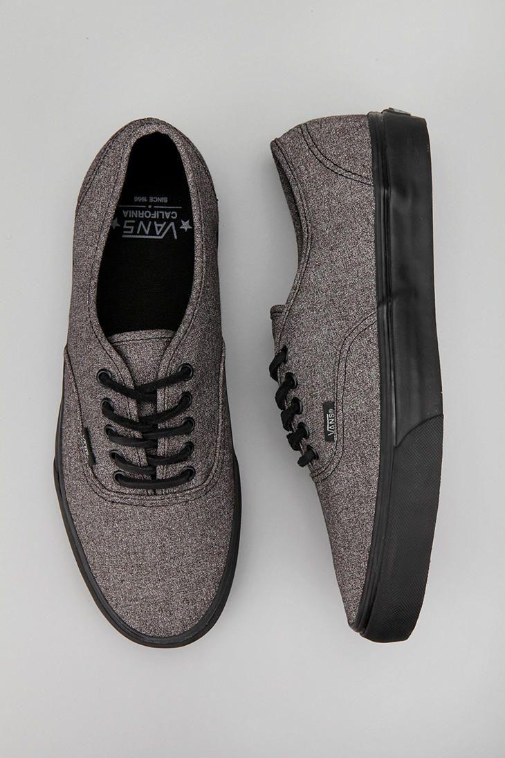 If i were male, I think I'd have a shoe fetish...