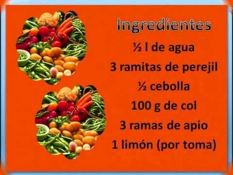 berenjena y acido urico acido urico alimentos malos sindrome metabolico acido urico