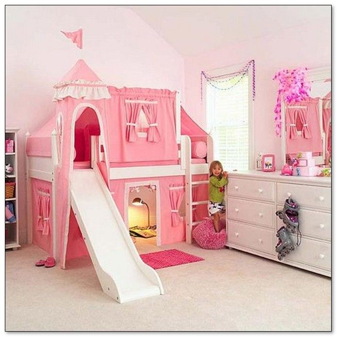 Bedroom Ideas : Girls Princess Bedroom Furniture S Princess Room Design Ideas  Princess Room Theme Ideas