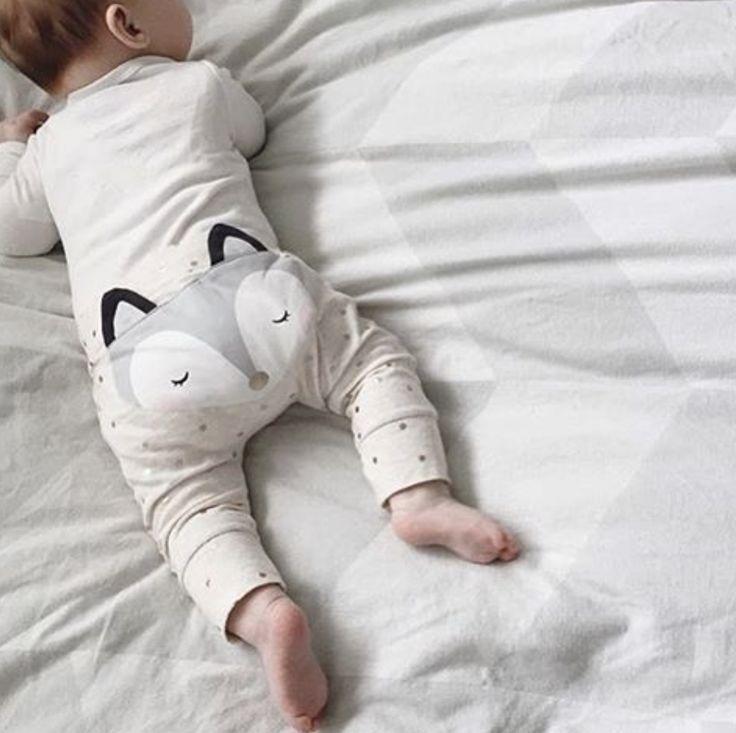 Cotton On BABY! www.cottononkids.com