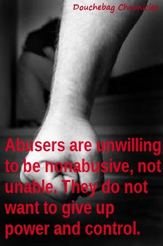 beats by dr dre wireless  Danielle on AbuseAwareness