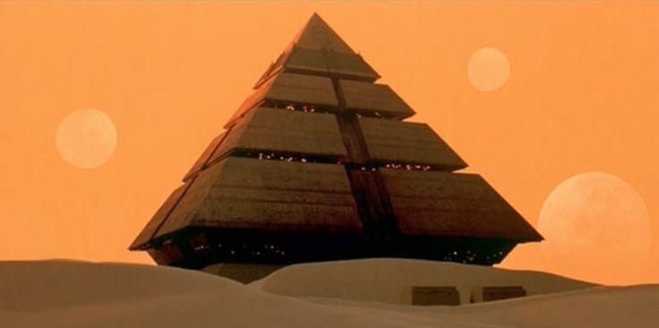 Шифр Великих Пирамид. Пирамиды - Антенны Вселенной. 08.07.2016.