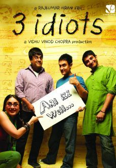 3 aptal izle, 3 ahmak izle, 3 idiots izle, 3 aptal T�rk�e dublaj izle http://www.hdfilmkulubum.com/3-aptal-turkce-dublaj-izle-3-idiots-2009-turkce-1080p-hd-izle/ #3Idiots #AamirKhan #Film